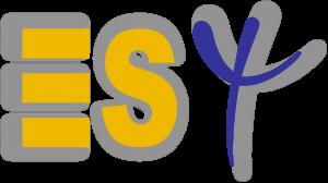 logo PsyEST